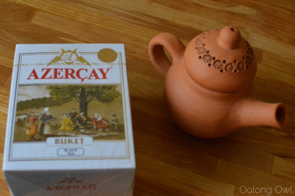 azerchay black tea  - oolong owl tea review (1)