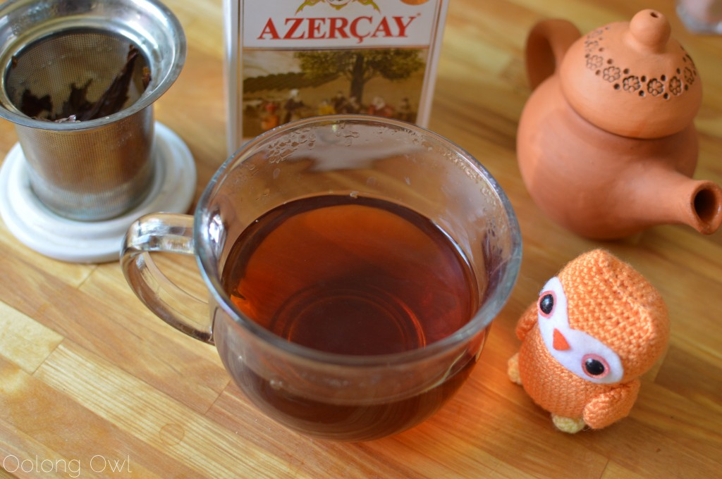 azerchay black tea  - oolong owl tea review (7)