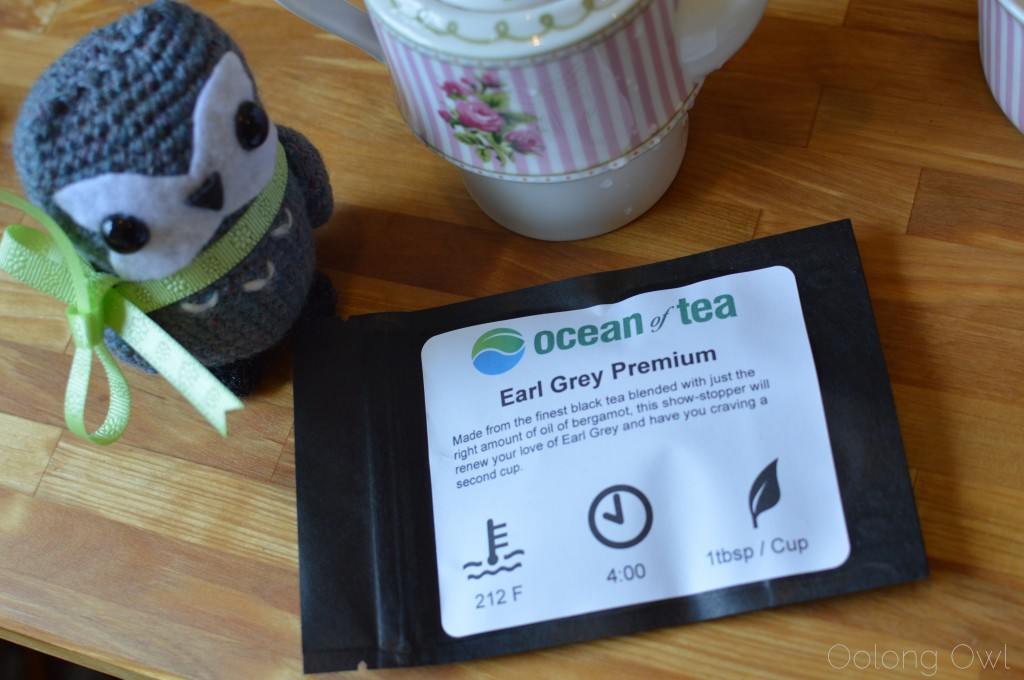 earl grey premium from ocean of tea - oolong owl tea review (1)