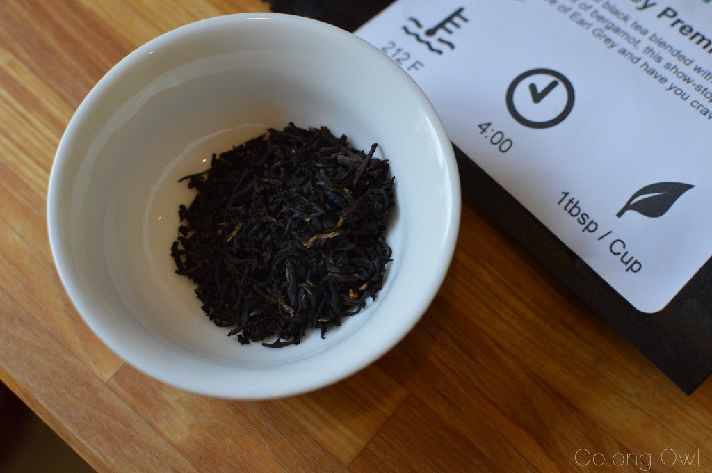 earl grey premium from ocean of tea - oolong owl tea review (2)