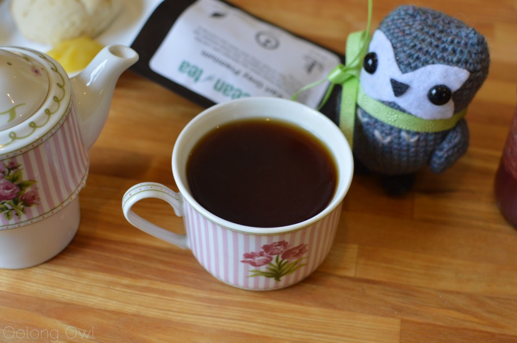 earl grey premium from ocean of tea - oolong owl tea review (3)