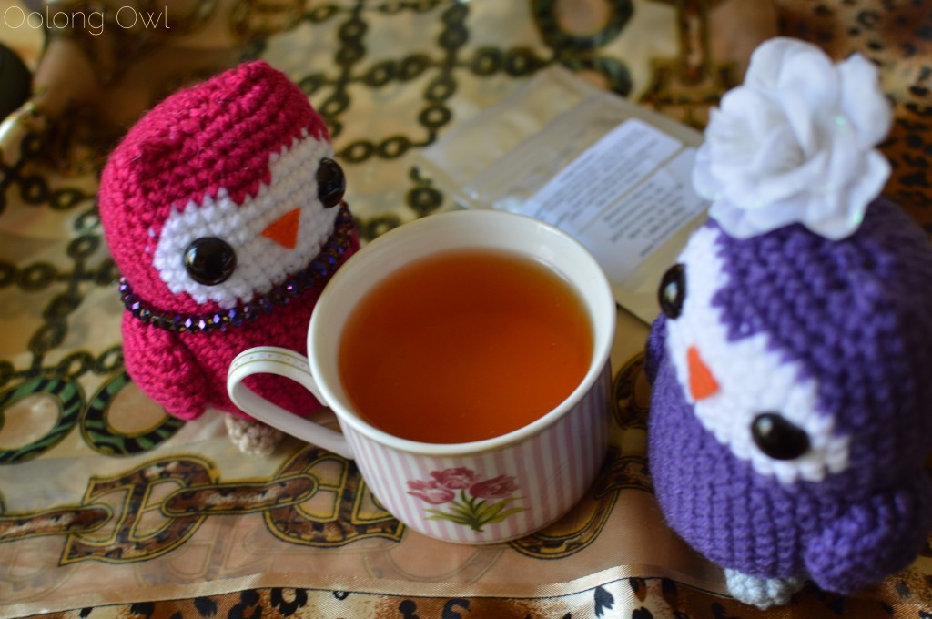 fashionista tea oolong owl (2)