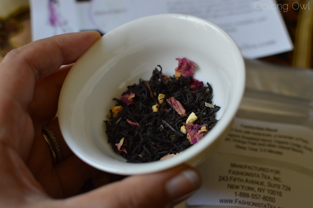 fashionista tea - oolong owl tea review (1)