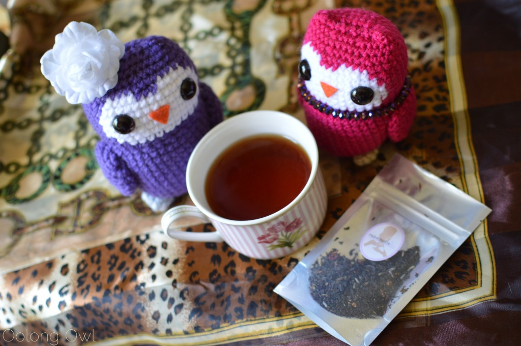 fashionista tea - oolong owl tea review (2)