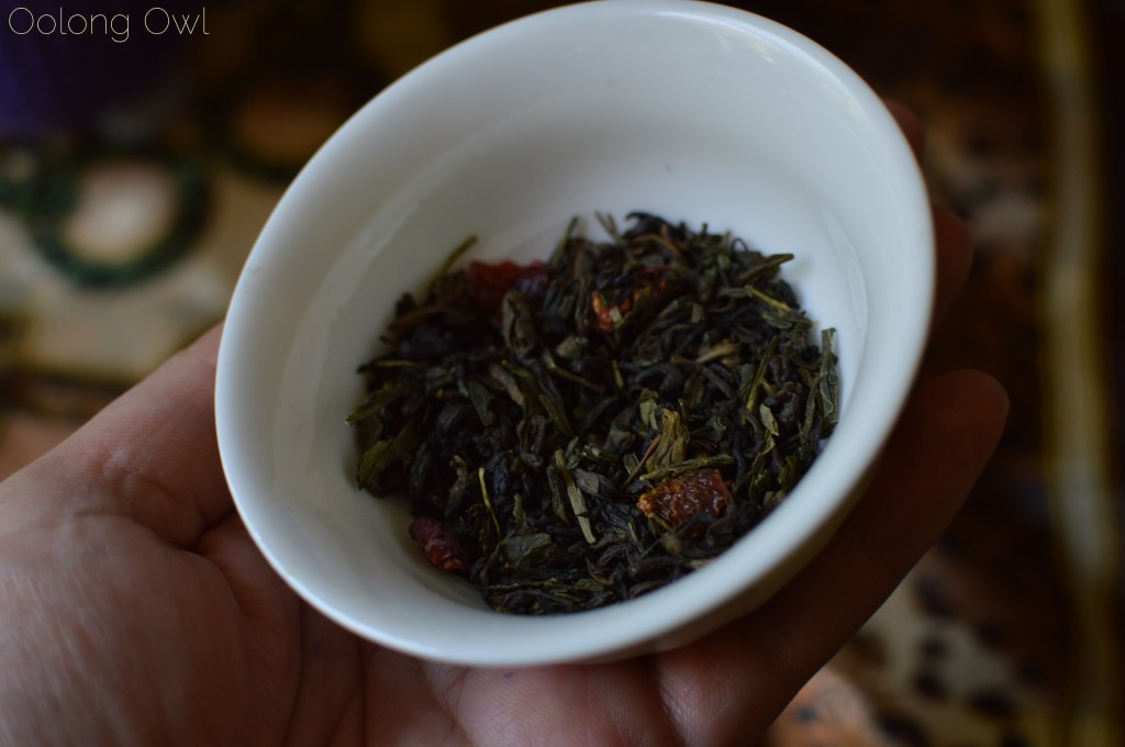 fashionista tea - oolong owl tea review (5)