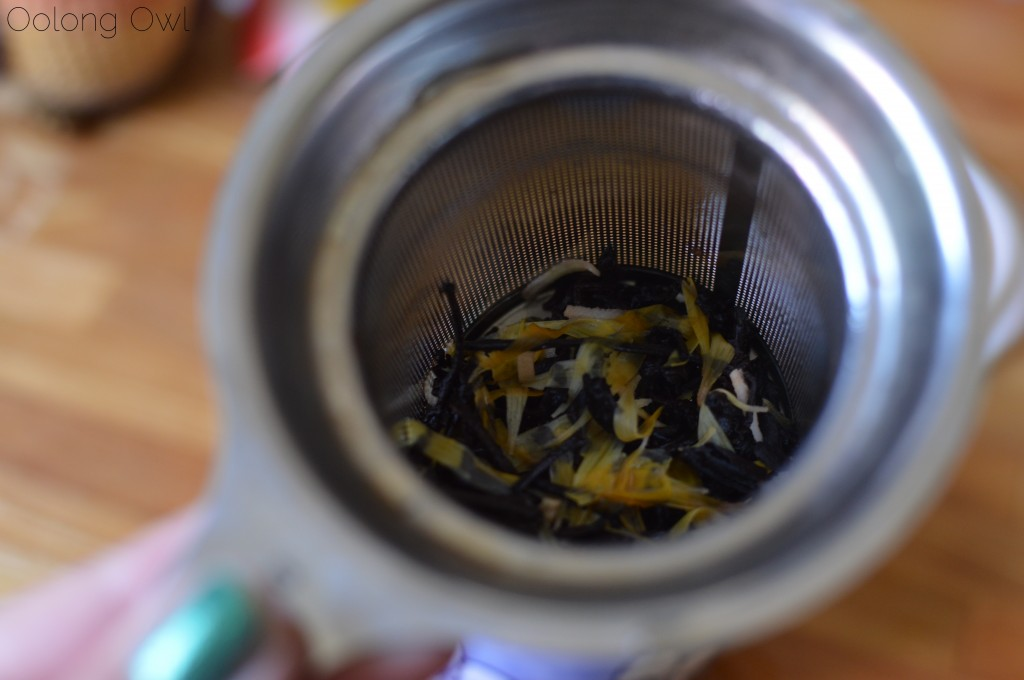 june simple loose leaf selection - oolong owl tea review (3)