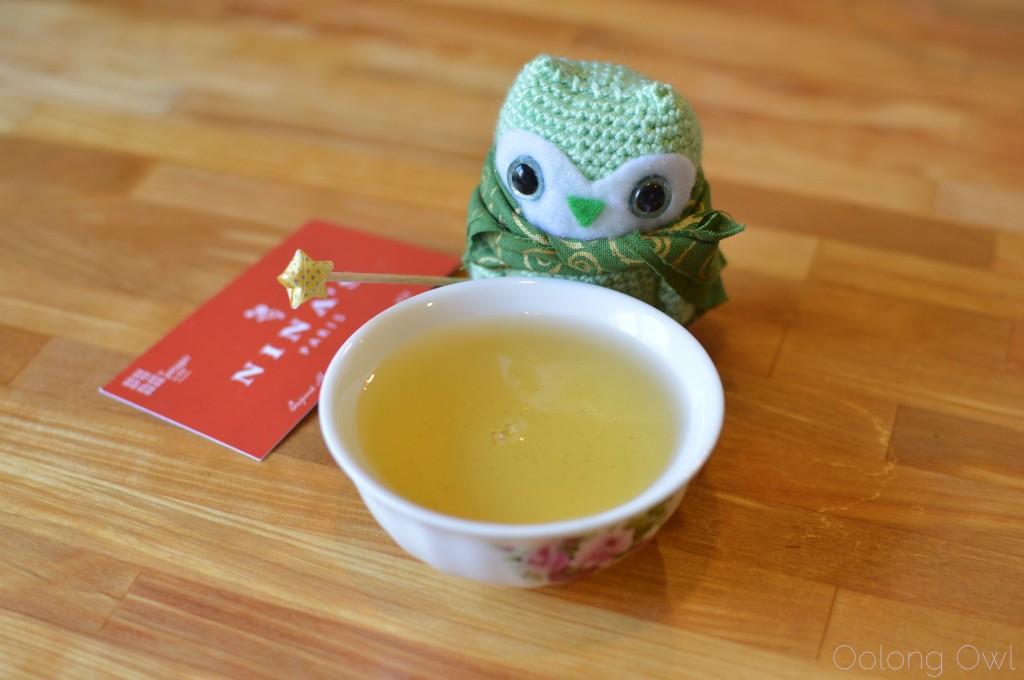 magicienne ninas paris oolong owl (3)