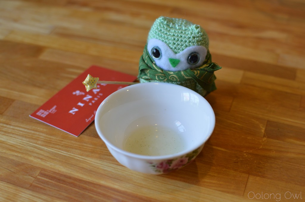 magicienne ninas paris oolong owl (4)