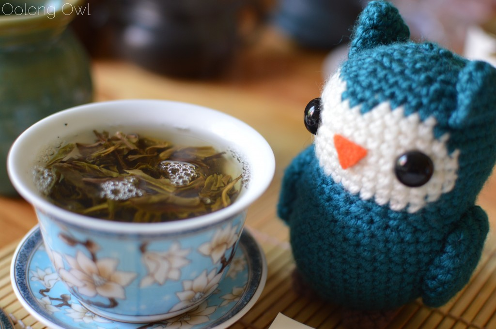 meng hun unfermented puer - jalam teas - oolong owl tea review (7)