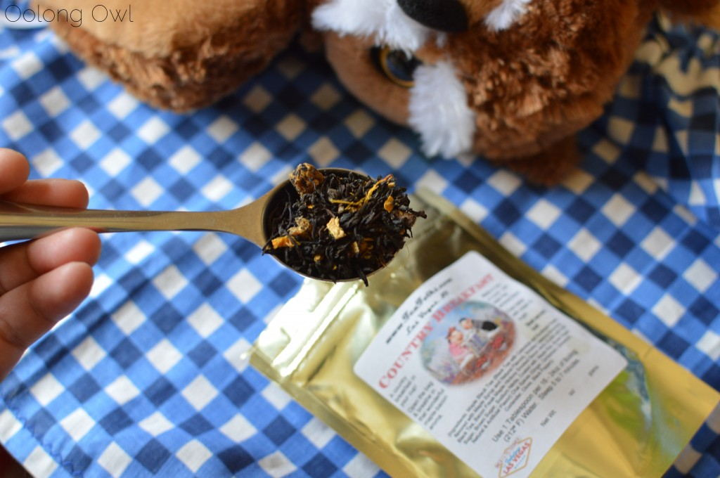 Country Breakfast from Teafolks - Oolong Owl Tea review (2)