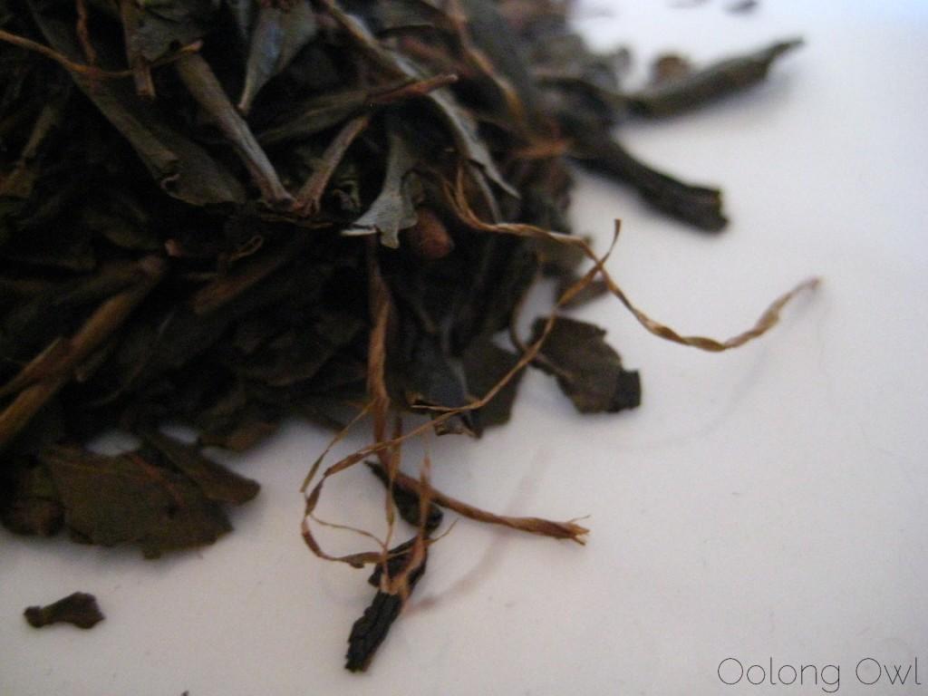Houjicha from Yunomi Obubu Tea - Oolong Owl Tea Review (3)