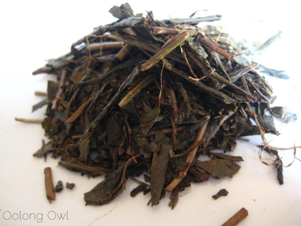 Houjicha from Yunomi Obubu Tea - Oolong Owl Tea Review (4)