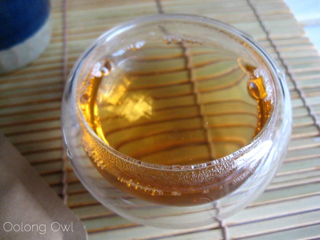 Houjicha from Yunomi Obubu Tea - Oolong Owl Tea Review (8)