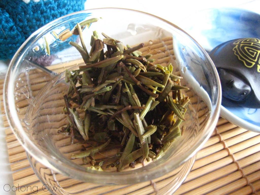 Mandala Tea Silver Buds Raw Puer 2012 - Oolong Owl Tea Review (21)