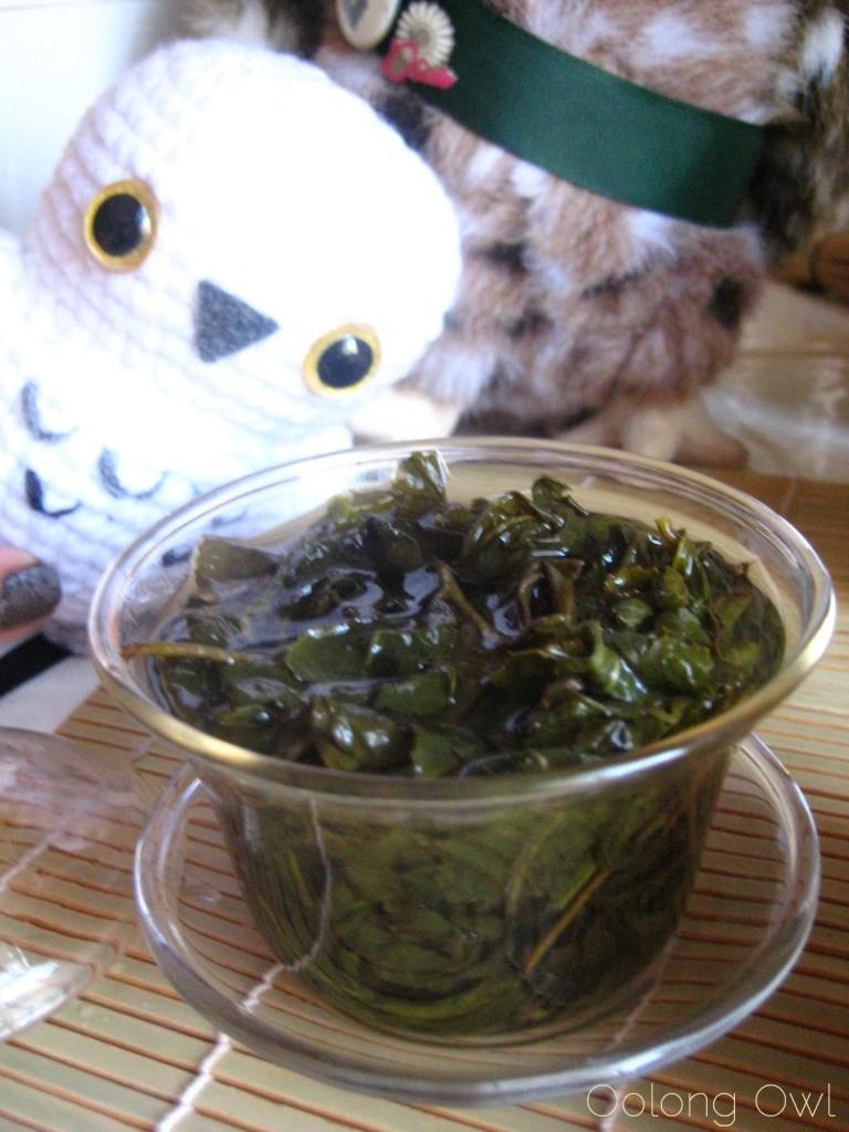 Milk Oolong from Mandala Tea - Oolong Owl Tea Review (16)