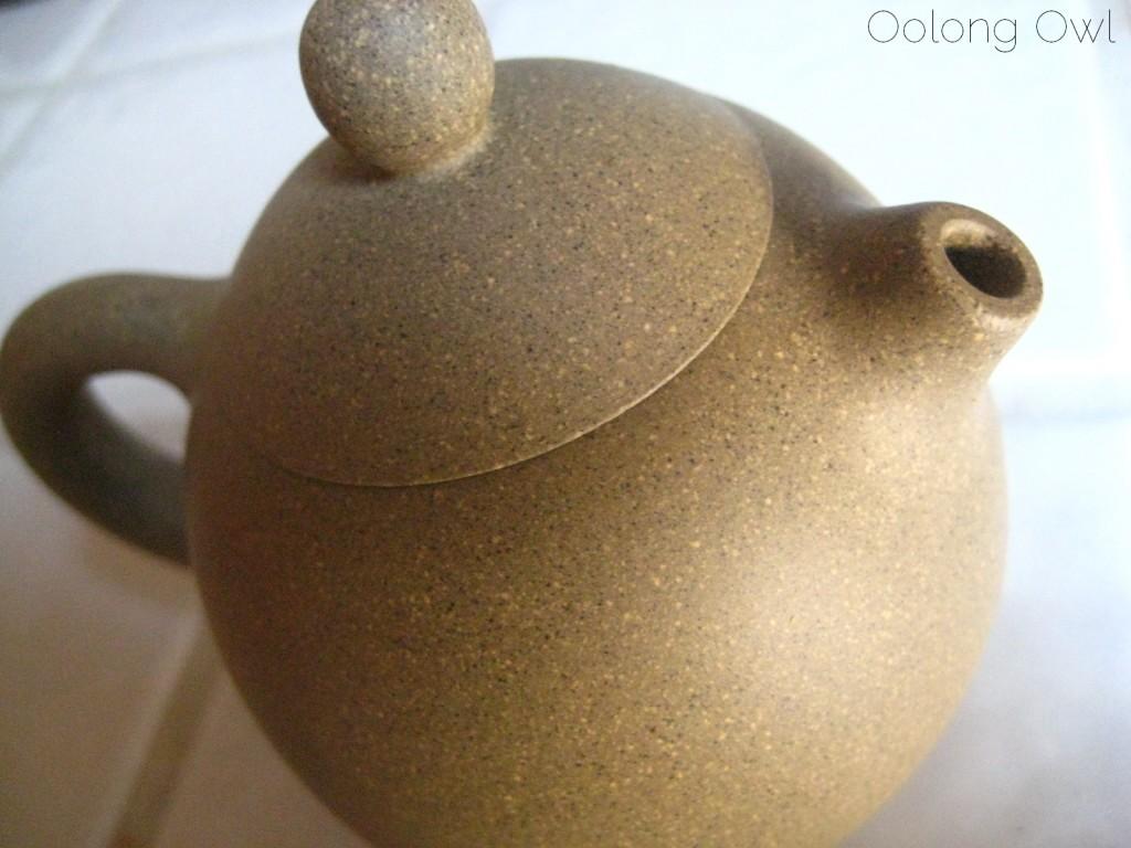 Oolong Owl yixing pot 3  (19)