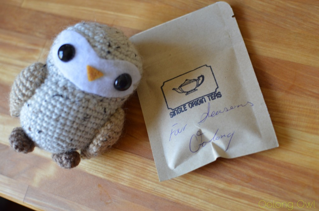 four seasons oolong from single origin teas - oolong owl tea review (2)