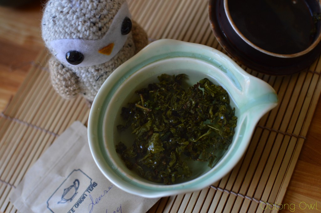 four seasons oolong from single origin teas - oolong owl tea review (3)