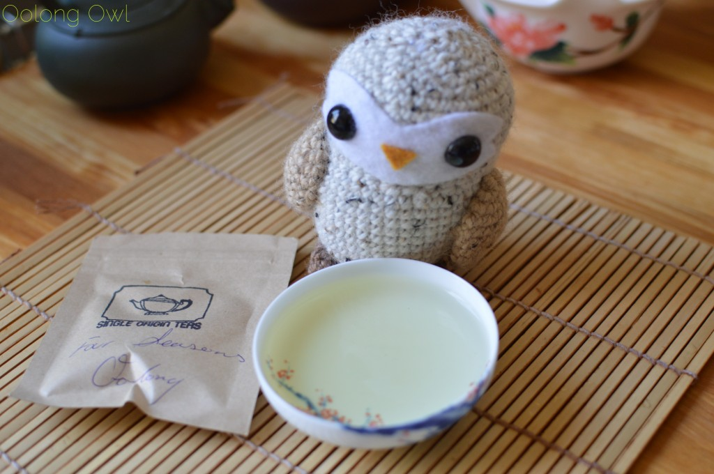 four seasons oolong from single origin teas - oolong owl tea review (4)