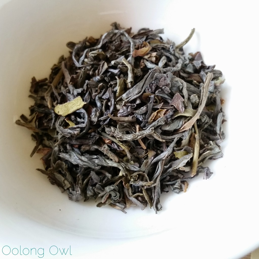 azores tea from what-cha - oolong owl tea review (1)