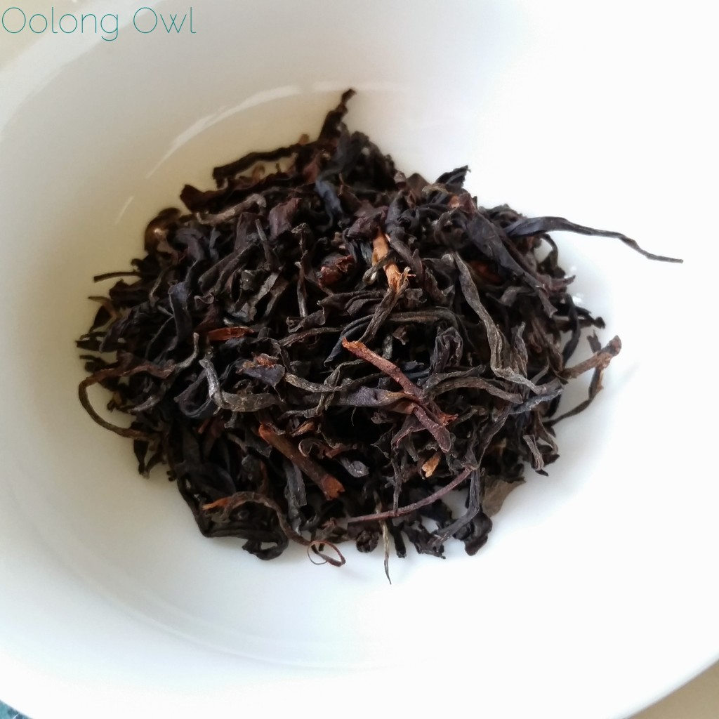 azores tea from what-cha - oolong owl tea review (2)