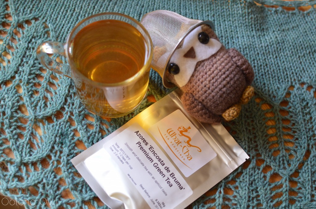 azores tea from what-cha - oolong owl tea review (4)