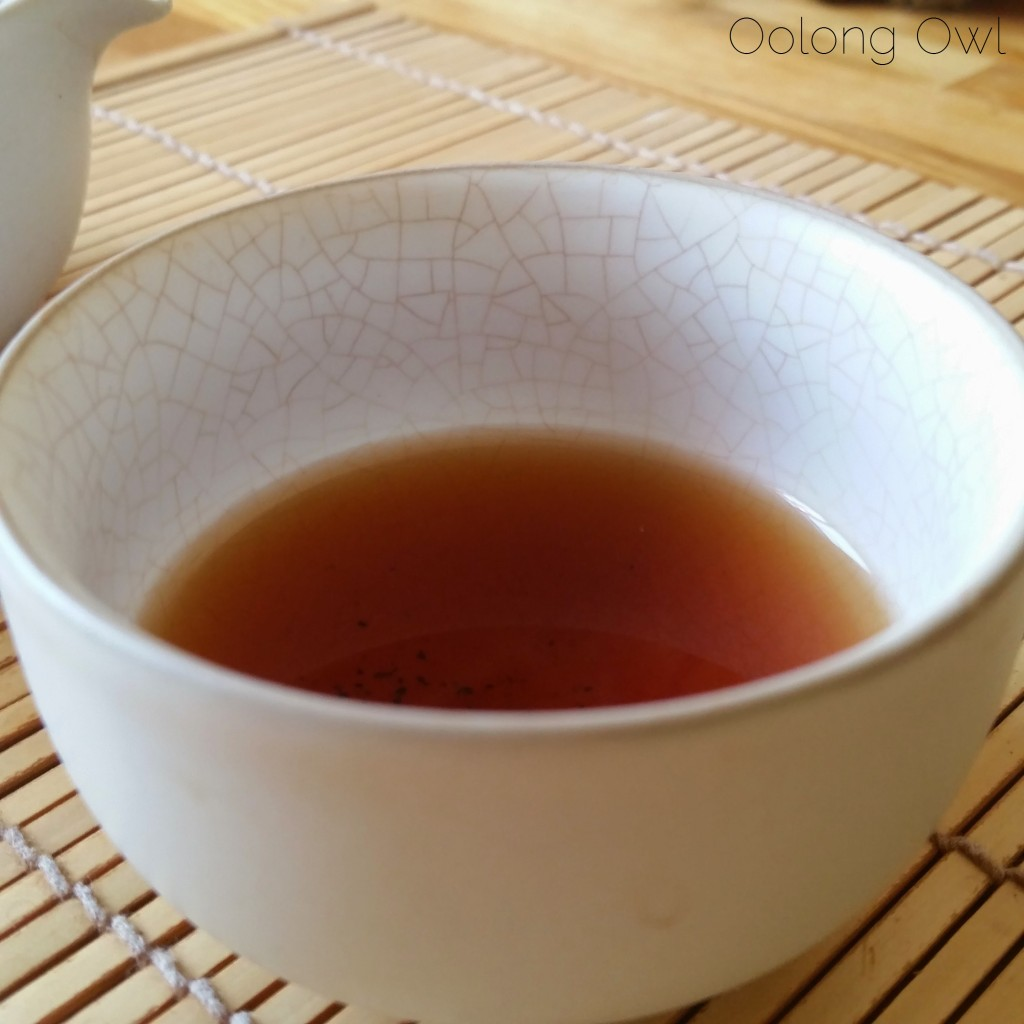 ru kiln travel gaiwan - oolong owl tea ware review (10)