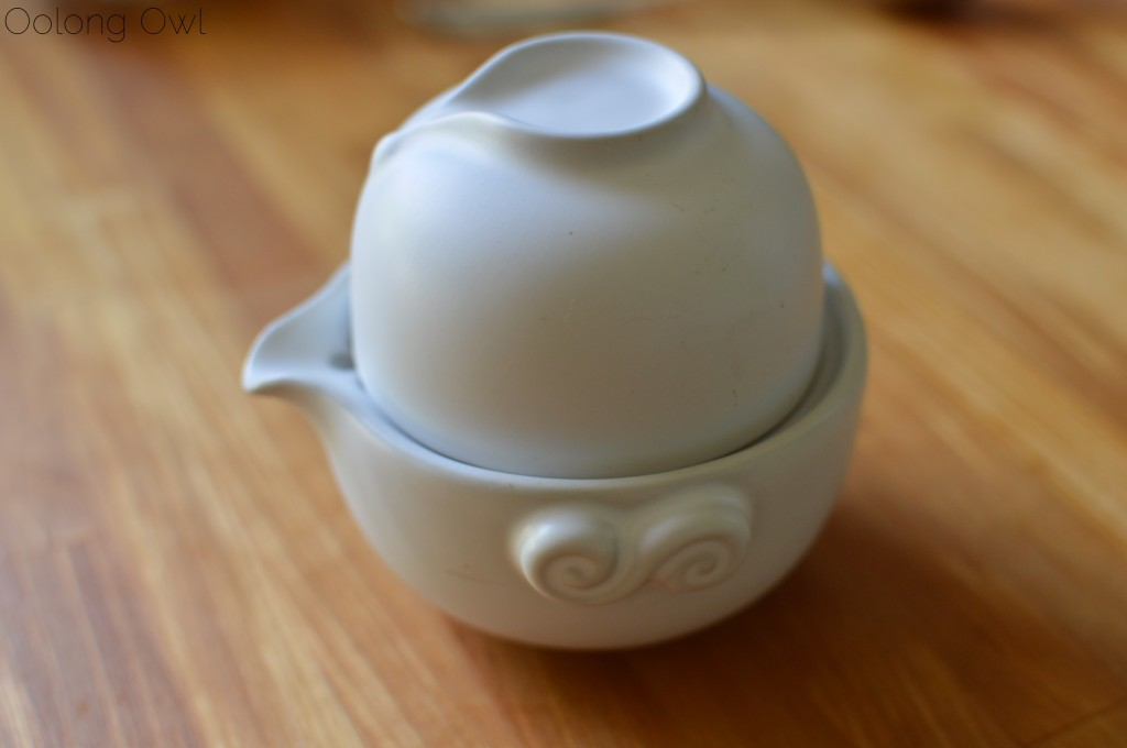 ru kiln travel gaiwan - oolong owl tea ware review (11)