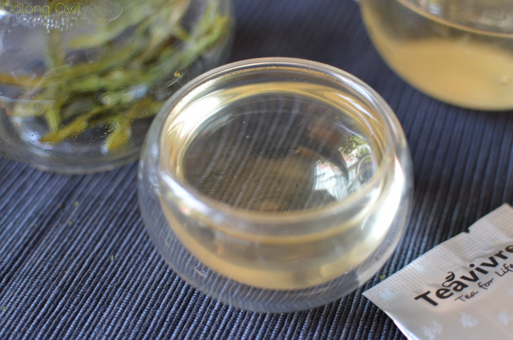 tai ping hou kui green tea from teavivre - oolong owl tea review (12)