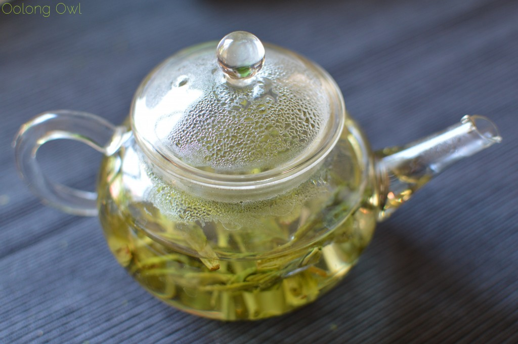 tai ping hou kui green tea from teavivre - oolong owl tea review (13)