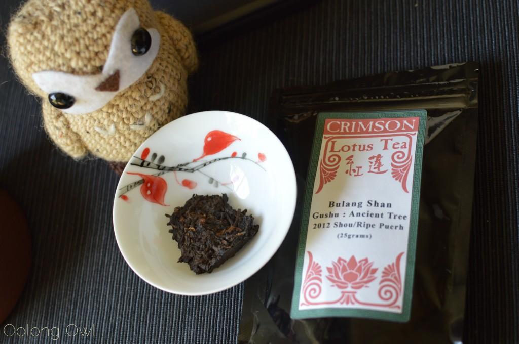 2012 bulang gushu ripe puerh crimson lotus tea - oolong owl (5)