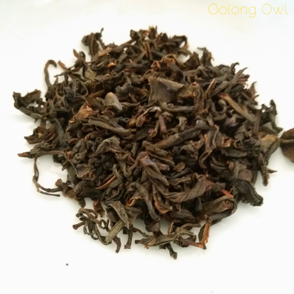 hwang cha gold korean tea - oolong owl tea review (3)