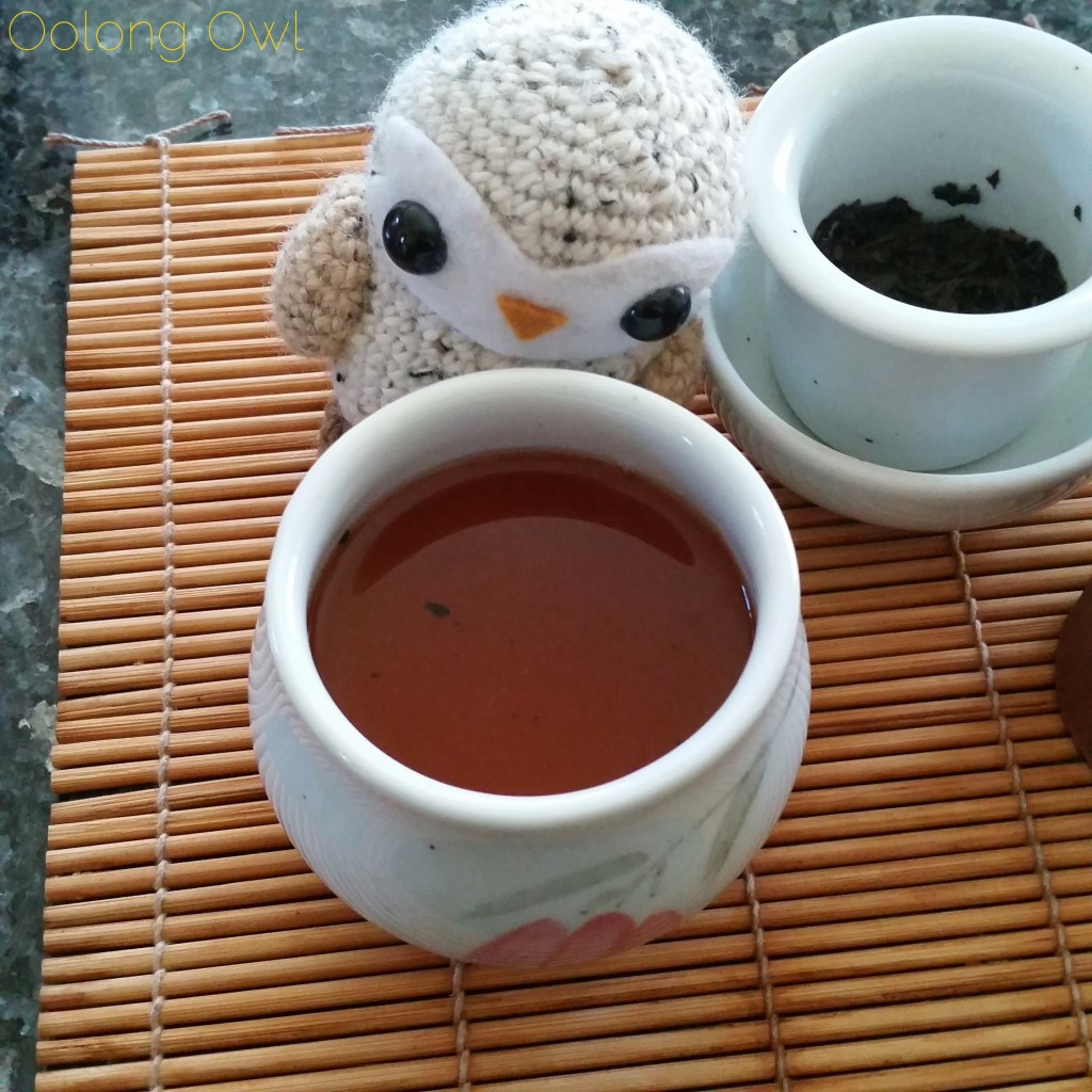 hwang cha gold korean tea - oolong owl tea review (8)
