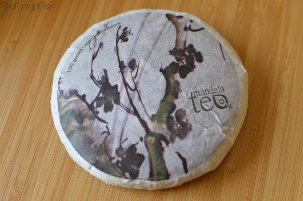 mandala tea heart of the old tree 2012 puer - oolong owl tea review (1)