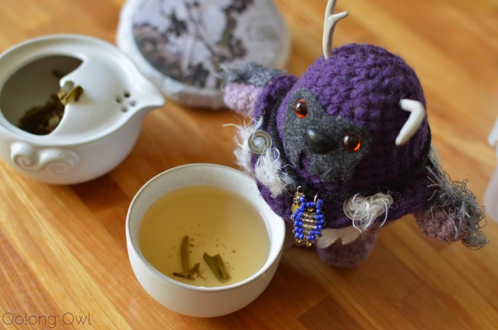 mandala tea heart of the old tree 2012 puer - oolong owl tea review (16)