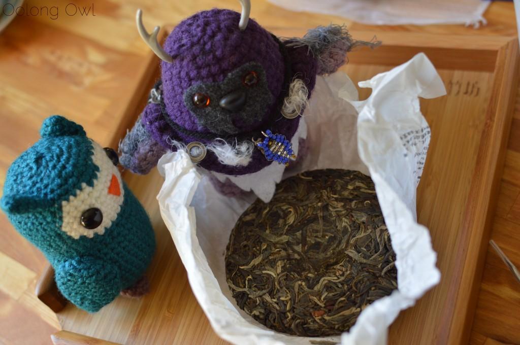 mandala tea heart of the old tree 2012 puer - oolong owl tea review (3)