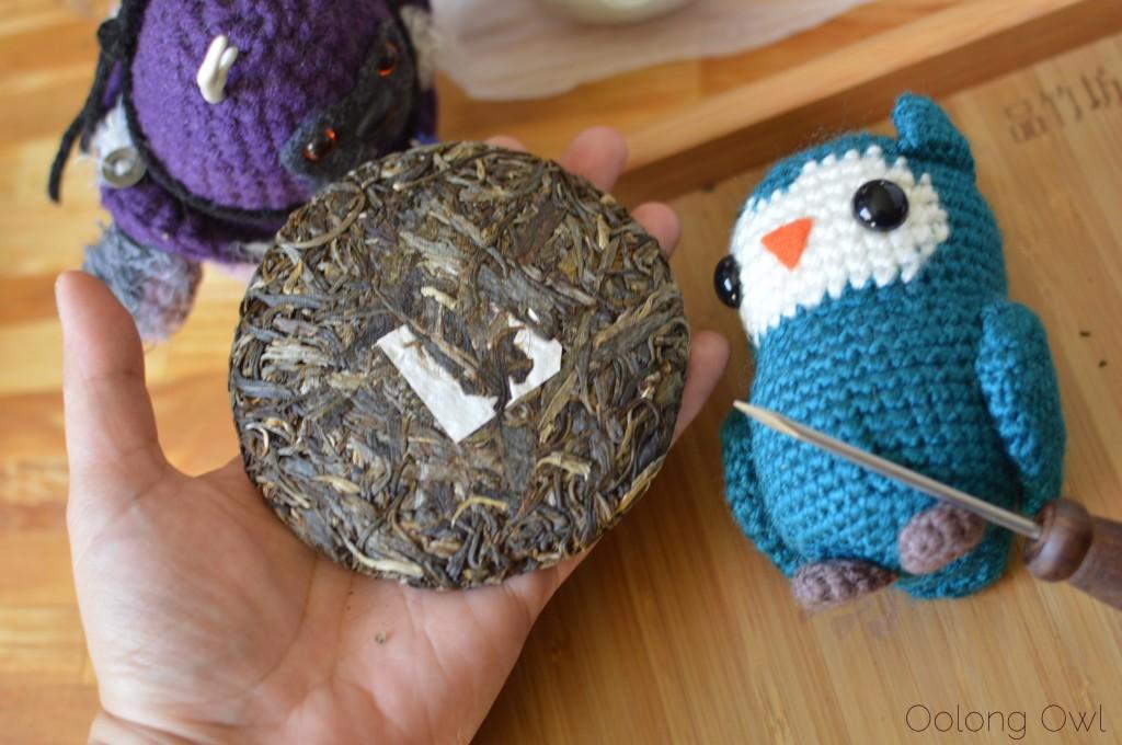 mandala tea heart of the old tree 2012 puer - oolong owl tea review (4)