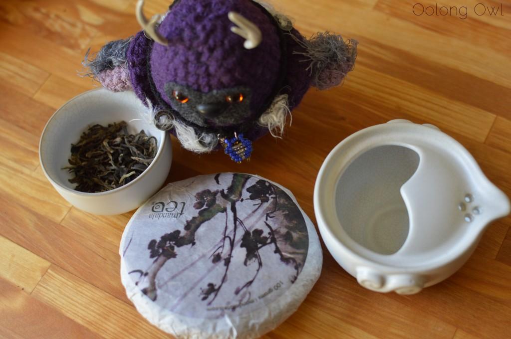 mandala tea heart of the old tree 2012 puer - oolong owl tea review (5)