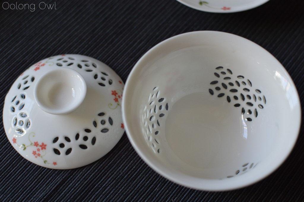 rice pattern gaiwan - oolong owl (6)