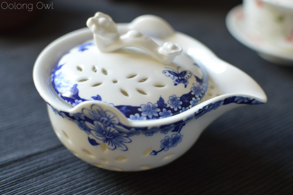 rice pattern gaiwan - oolong owl (9)