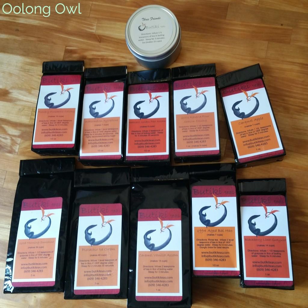 discontinued tea - oolong owl (1)