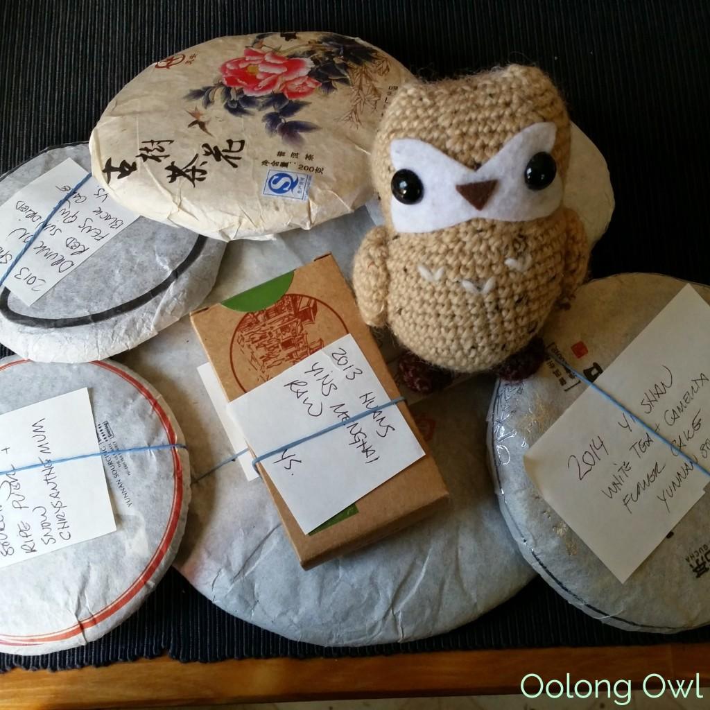 discontinued tea - oolong owl (3)