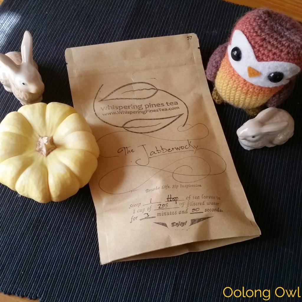 the jabberwocky tea - whispering pines tea co - oolong owl (1)