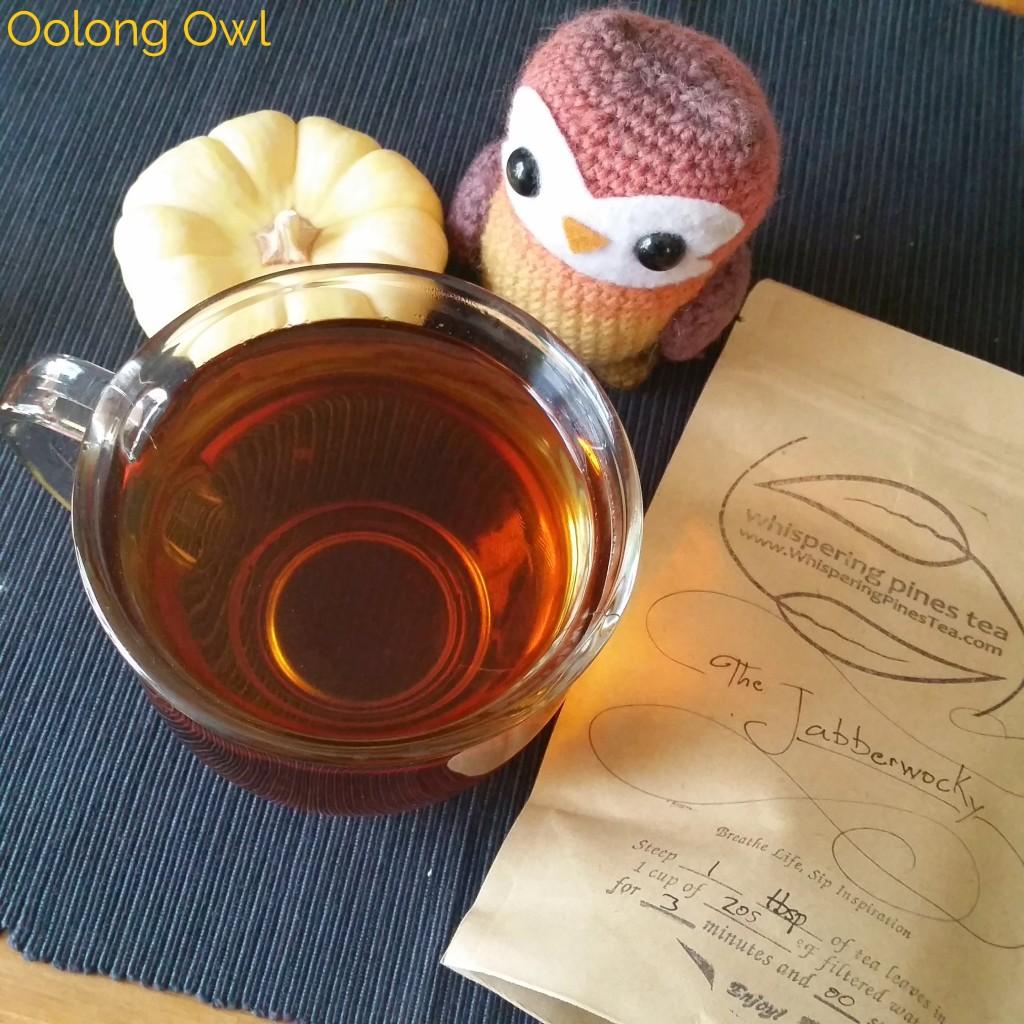 the jabberwocky tea - whispering pines tea co - oolong owl (3)