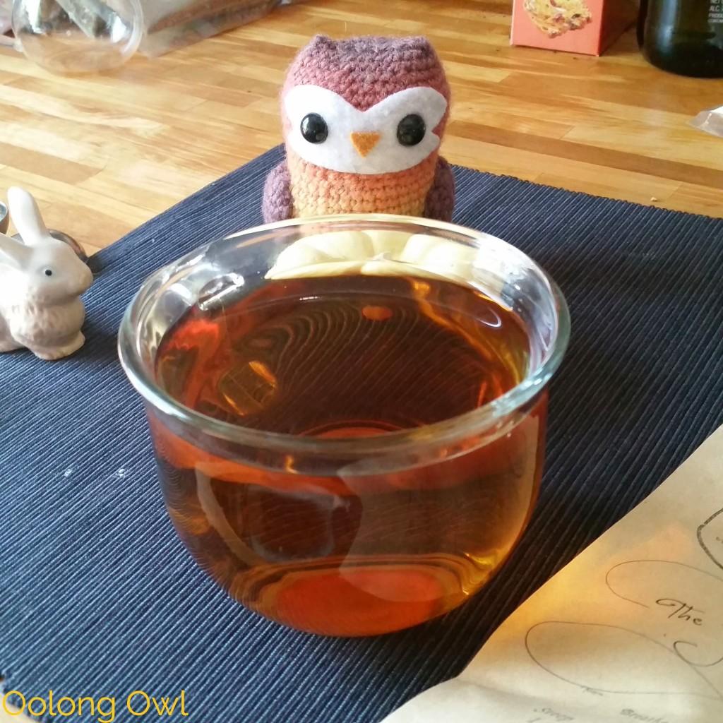 the jabberwocky tea - whispering pines tea co - oolong owl (4)