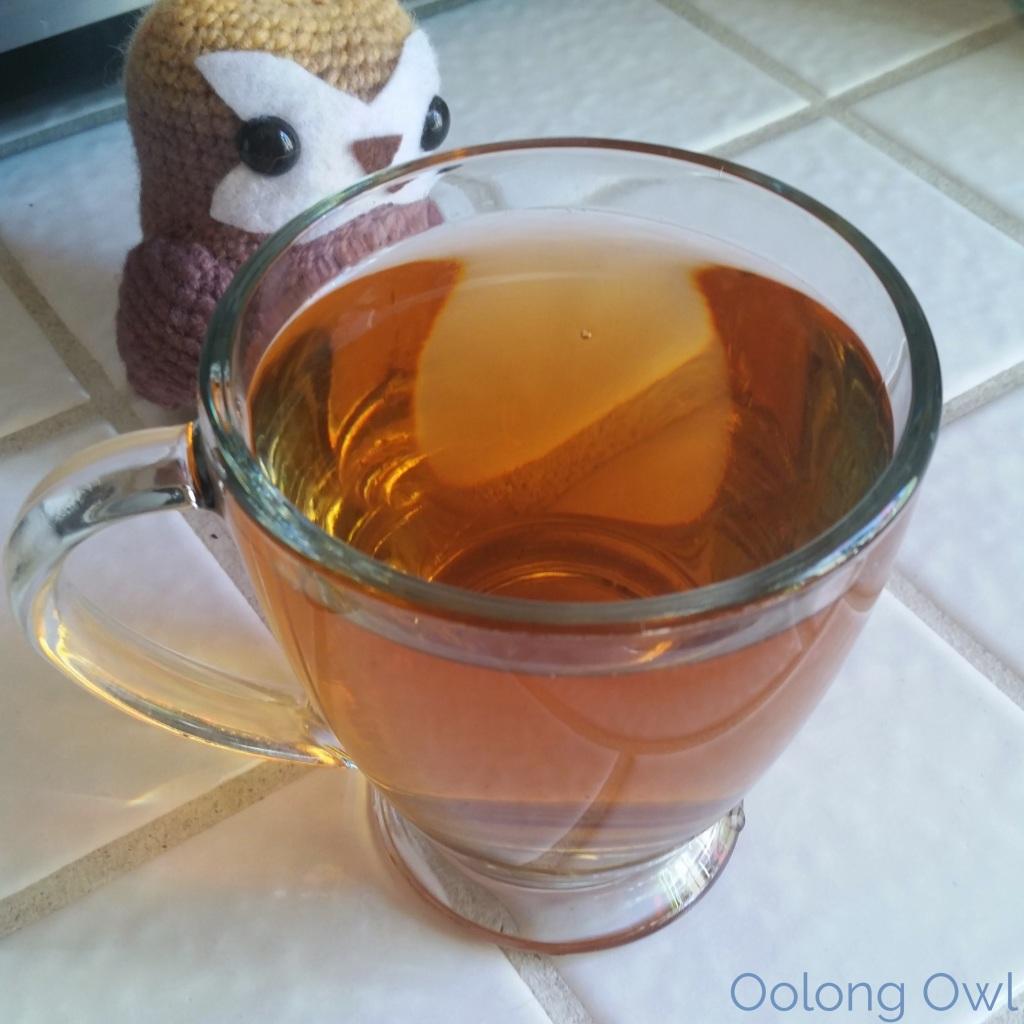 Gaba black tea - mandala tea - oolong owl tea review (4)