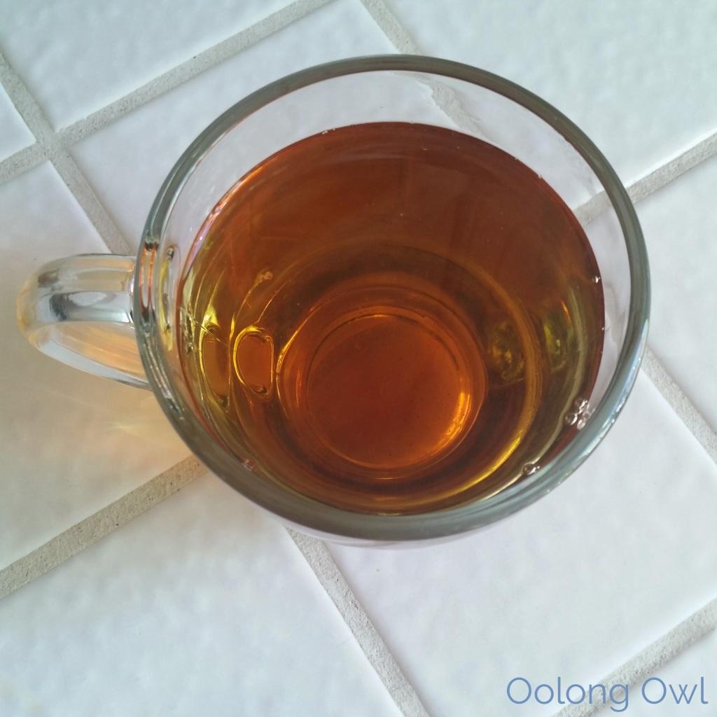 Gaba black tea - mandala tea - oolong owl tea review (5)