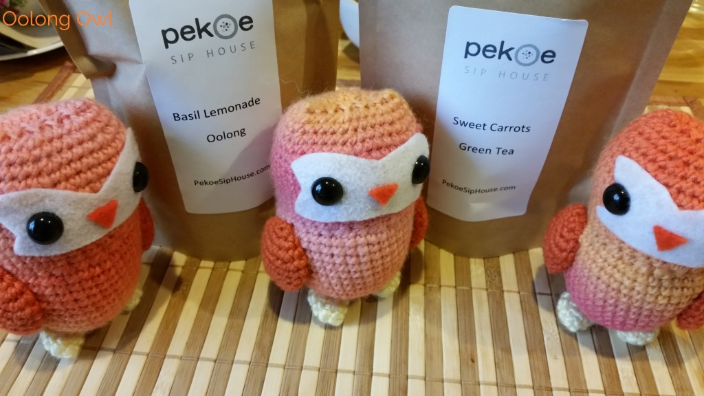 pekoe sip house - oolong owl tea review (1)