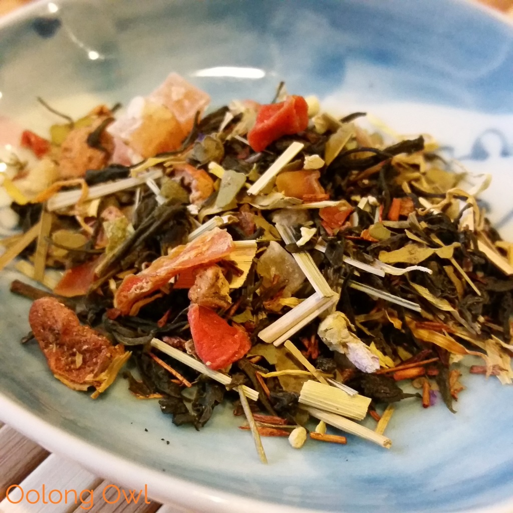 pekoe sip house - oolong owl tea review (2)