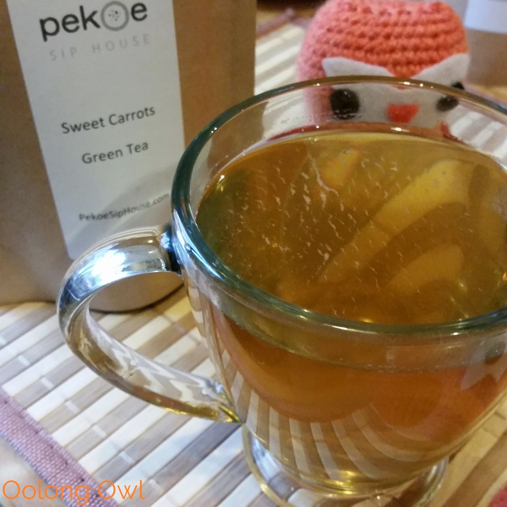 pekoe sip house - oolong owl tea review (4)